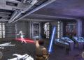 Star Wars: Jedi Knight II: Jedi Outcast vyjde 24. září na PS4 a Switchi jedi outcast nintendo switch katarn force