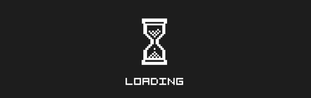 První týden se Zingem loading