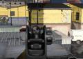 Pár novinek o Call of Duty Modern Warfare lut5xeswttn31