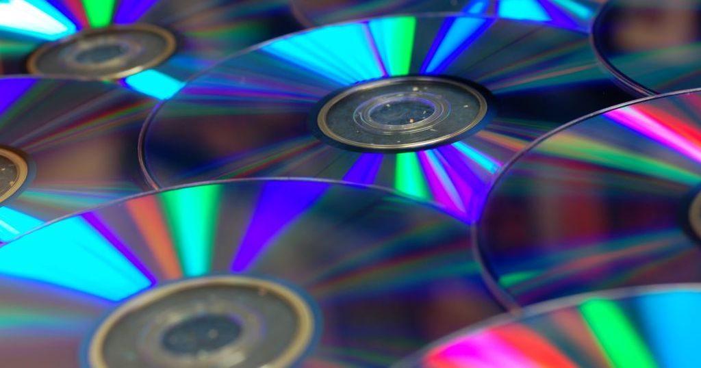 Historie PlayStation 2 – nejprodávanější konzole světa ps2clanek6