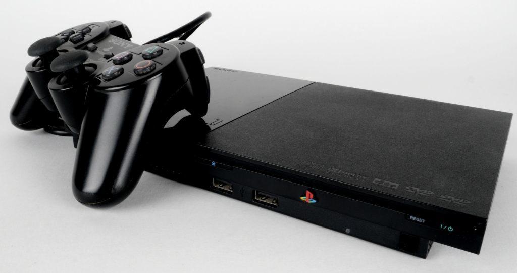 Historie PlayStation 2 – nejprodávanější konzole světa ps2clanek7
