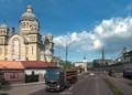 Road to the Black Sea, a Utah na obrázcích truck simulátorů 003