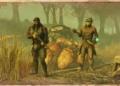 Fallout 76 o rok později 1 1