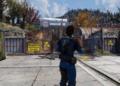 Fallout 76 o rok později 1