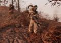 Fallout 76 o rok později 11