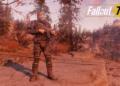 Fallout 76 o rok později 2 1