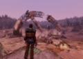 Fallout 76 o rok později 2
