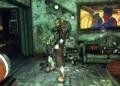 Fallout 76 o rok později 5 1