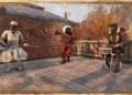 Fallout 76 o rok později 5