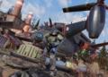 Fallout 76 o rok později 6 1