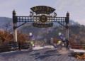 Fallout 76 o rok později 7 1