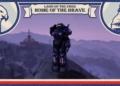 Fallout 76 o rok později 7