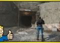 Fallout 76 o rok později 8