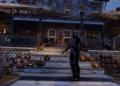 Fallout 76 o rok později 9 1