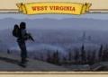 Fallout 76 o rok později 9