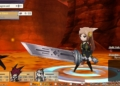 Recenze The Alliance Alive HD Remastered Alliance Alive HD rec 04