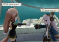 Recenze The Alliance Alive HD Remastered Alliance Alive HD rec 13
