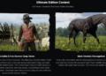 Předobjednávky a HW nároky Red Dead Redemption 2 uvolněny Bez ná2vu