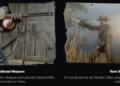 Předobjednávky a HW nároky Red Dead Redemption 2 uvolněny Bez názvu 3