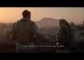 Recenze Modern Warfare Call of Duty® Modern Warfare® 20191024145047
