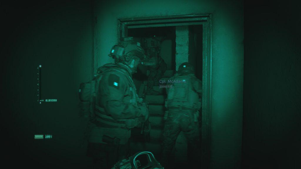 UK žebříček: válka nekončí Call of Duty® Modern Warfare® 20191024174151