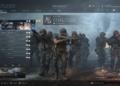 Recenze Modern Warfare Call of Duty® Modern Warfare® 20191024234753