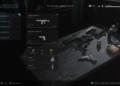 Recenze Modern Warfare Call of Duty® Modern Warfare® 20191025012758