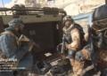 Recenze Modern Warfare Call of Duty® Modern Warfare® 20191025225232