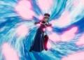 Herní Fairy Tail je zasazen do doby úpadku guildy Fairy Tail 2019 10 17 19 007