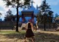 Herní Fairy Tail je zasazen do doby úpadku guildy Fairy Tail 2019 10 17 19 013