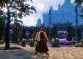 Herní Fairy Tail je zasazen do doby úpadku guildy Fairy Tail 2019 10 17 19 014