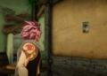 Herní Fairy Tail je zasazen do doby úpadku guildy Fairy Tail 2019 10 17 19 017