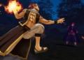 Herní Fairy Tail je zasazen do doby úpadku guildy Fairy Tail 2019 10 17 19 018