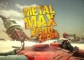 Znovuzrození Metal Maxu Xeno je za rohem Metal Max Xeno Reborn 2019 001