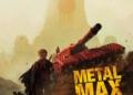 Znovuzrození Metal Maxu Xeno je za rohem Metal Max Xeno Reborn 2019 10 19 19 008