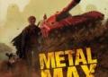 Znovuzrození Metal Maxu Xeno je za rohem Metal Max Xeno Reborn 2019 10 19 19 009
