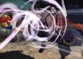 Basil Hawkins z One Piece: Pirate Warriors 4 obrazem OPPW4 001a