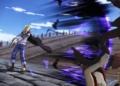 Basil Hawkins z One Piece: Pirate Warriors 4 obrazem OPPW4 001c