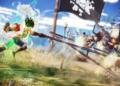 One Piece: Pirate Warriors 4 přivítá Snakemana a Charlotte One Piece Pirate Warriors 4 2019 10 14 19 001