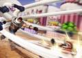 One Piece: Pirate Warriors 4 přivítá Snakemana a Charlotte One Piece Pirate Warriors 4 2019 10 14 19 002