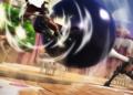 One Piece: Pirate Warriors 4 přivítá Snakemana a Charlotte One Piece Pirate Warriors 4 2019 10 14 19 003