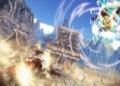 One Piece: Pirate Warriors 4 přivítá Snakemana a Charlotte One Piece Pirate Warriors 4 2019 10 14 19 004