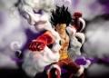 One Piece: Pirate Warriors 4 přivítá Snakemana a Charlotte One Piece Pirate Warriors 4 2019 10 14 19 005