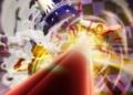 One Piece: Pirate Warriors 4 přivítá Snakemana a Charlotte One Piece Pirate Warriors 4 2019 10 14 19 006