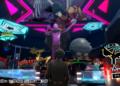 Persona 5 Royal - Morgana představuje My Palace a DLC Persona 5 Royal 2019 10 03 19 001