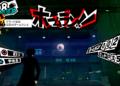 Persona 5 Royal - Morgana představuje My Palace a DLC Persona 5 Royal 2019 10 03 19 004