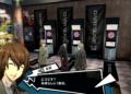 Persona 5 Royal - Morgana představuje My Palace a DLC Persona 5 Royal 2019 10 03 19 006