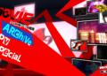 Persona 5 Royal - Morgana představuje My Palace a DLC Persona 5 Royal 2019 10 03 19 009