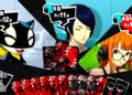 Persona 5 Royal - Morgana představuje My Palace a DLC Persona 5 Royal 2019 10 03 19 010