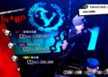Persona 5 Royal - Morgana představuje My Palace a DLC Persona 5 Royal 2019 10 03 19 014